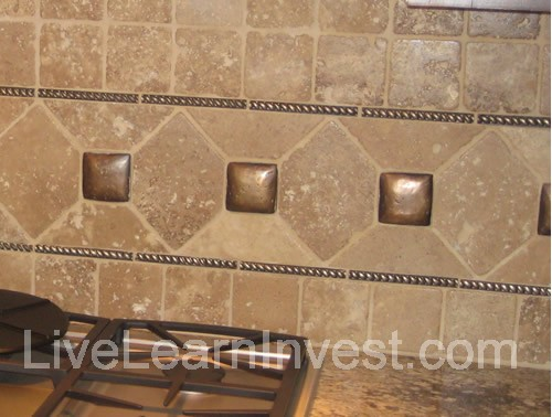 granite countertops and kitchen tile backsplashes 6